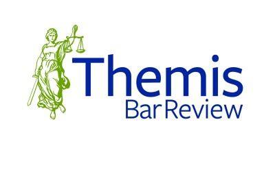 California bar exam past essay topics